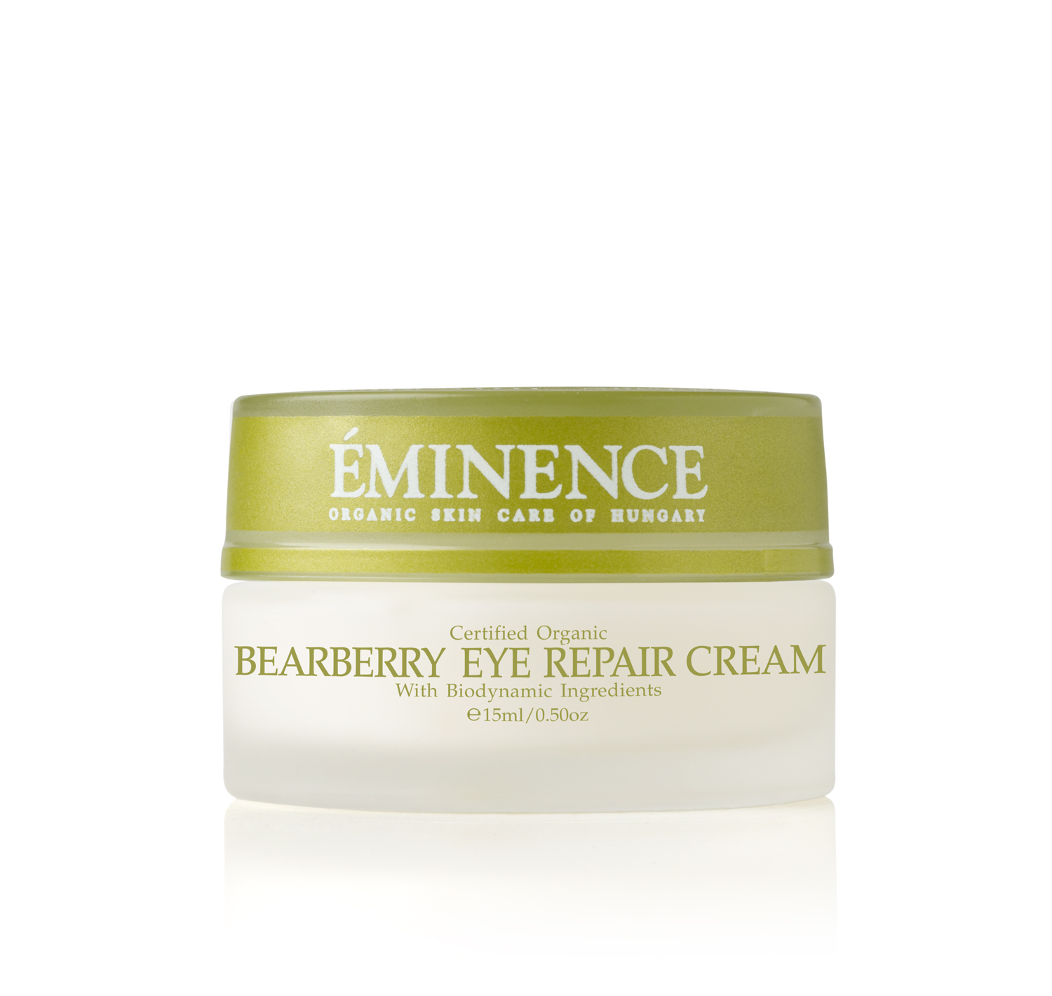 Eye and Lip Care