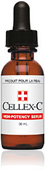 cellex serum