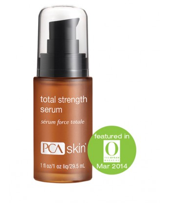 totalstrengthserum_22411_1oz_web
