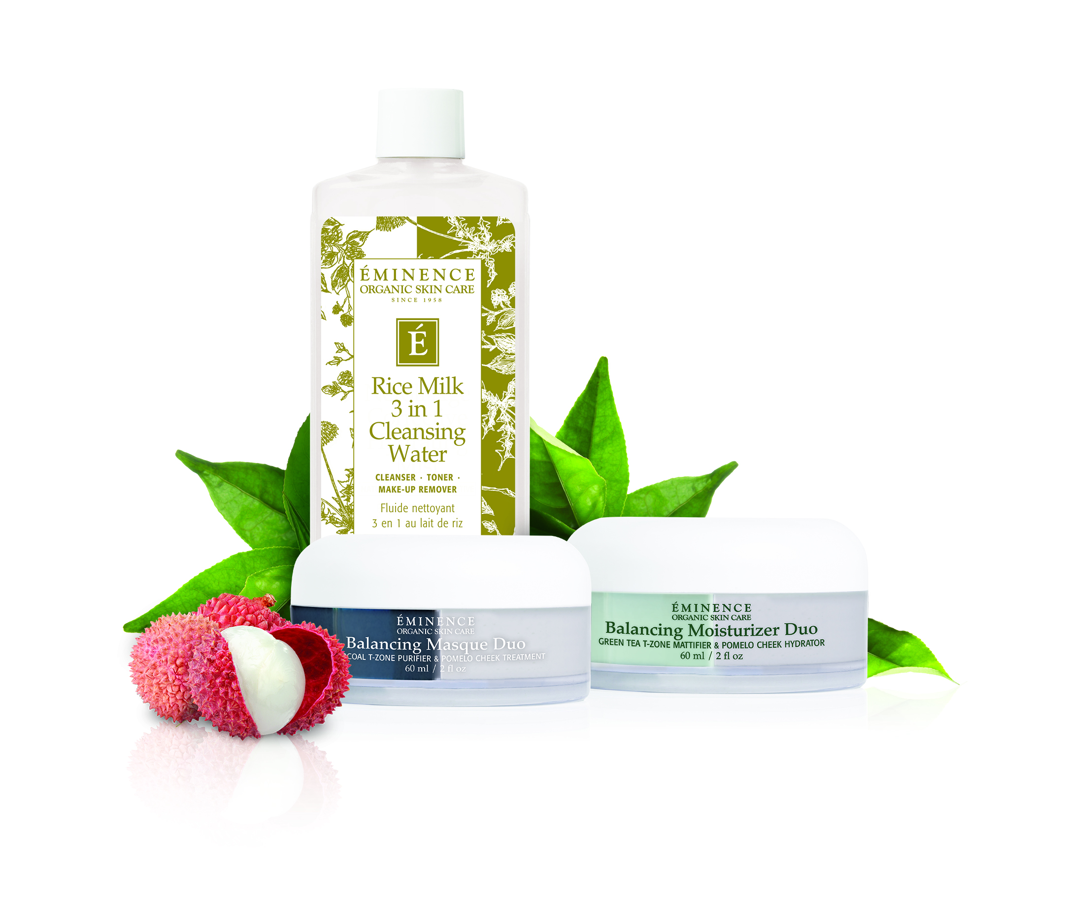 balance_product_grouping_lychee_compact