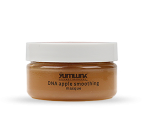 yum dna-apple-smoothing